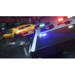 Switch SW434 PS2 Slim