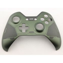 Facade Halo 5 Collector Manette Xbox One
