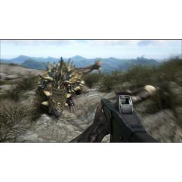 Carte Mémoire PS2 64M