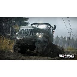 Amiibo Dr Mario N°42