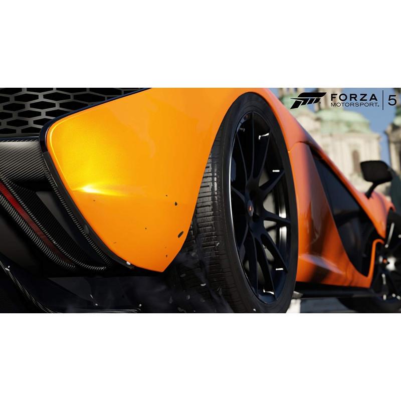 Ecran LCD PSP Go Noir