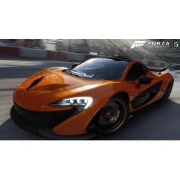 Cache Batterie PSP 1000 Noir