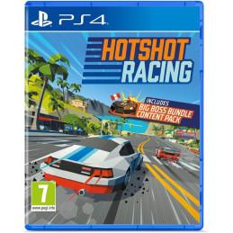 Bloc Optique + Chariot TDP-182W PS2