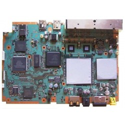 Carte Mère GH-032-031 PS Two