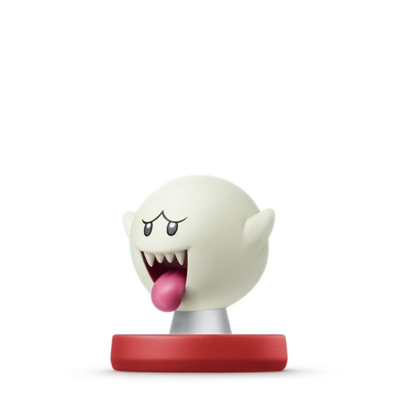 Batterie SP86R PS Vita Slim 2000