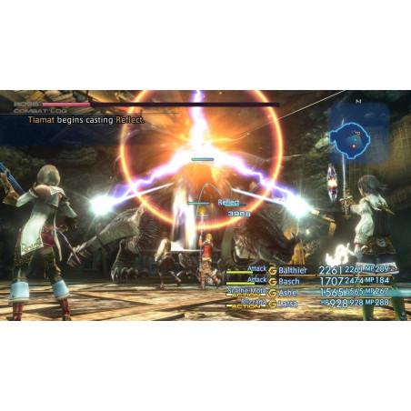 Carte Mère Wii CPU-50
