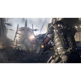 Amiibo - Zelda Wind Waker