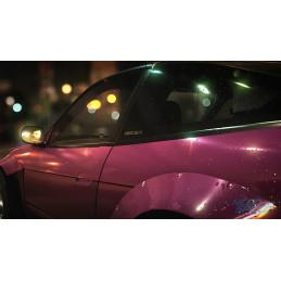 Réparation Bloc Optique PS4