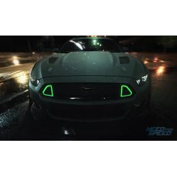 Bloc Optique KES-490A PS4