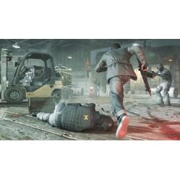 Module Bluetooth Wii