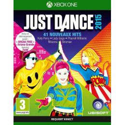 Triggers L2 R2 PS3