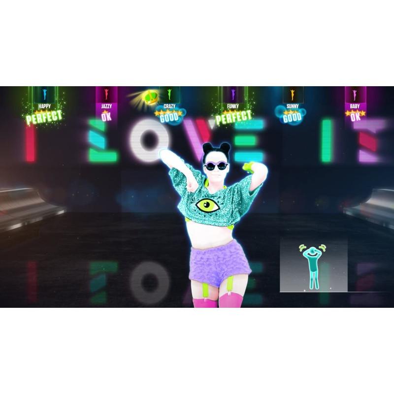 Batterie + Cable de Recharge USB