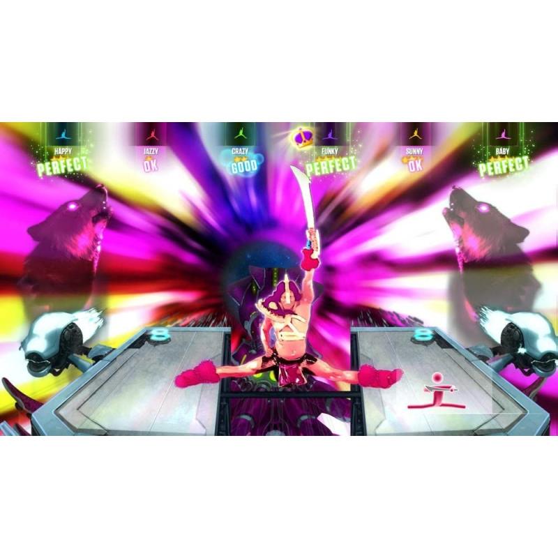 Kit Accessoires Zelda DS Lite + Valisette