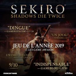 Carte Mère Samsung SDG-605F Xbox