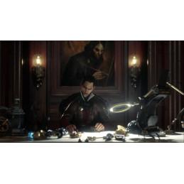 Ecran LCD + Tactl Samsung Nexus S i9020