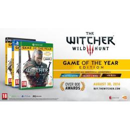 Nintendo 3DS XL Rouge 4.5.0-10E