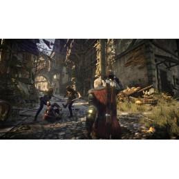 Ecran LCD Bas 3DS XL