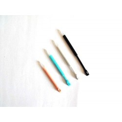 Lot de 4 Stylets 3DS
