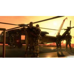 Wii U Flashée - Hack Wii