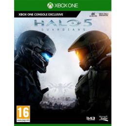 Installation Flash Wii U