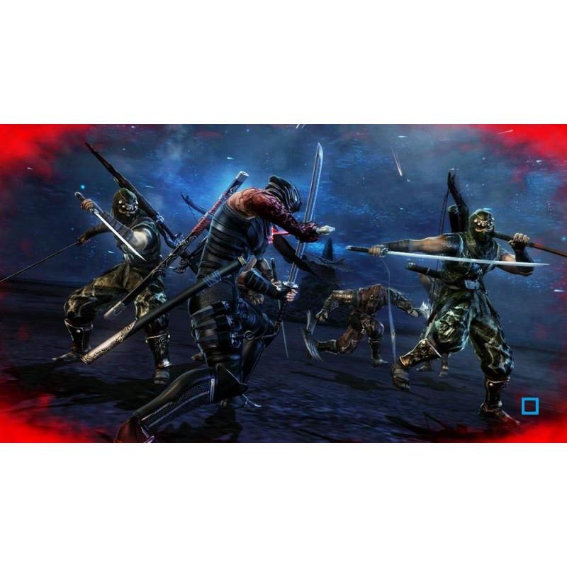 CPU Postfix Corona V4 Xbox 360 Slim Clone