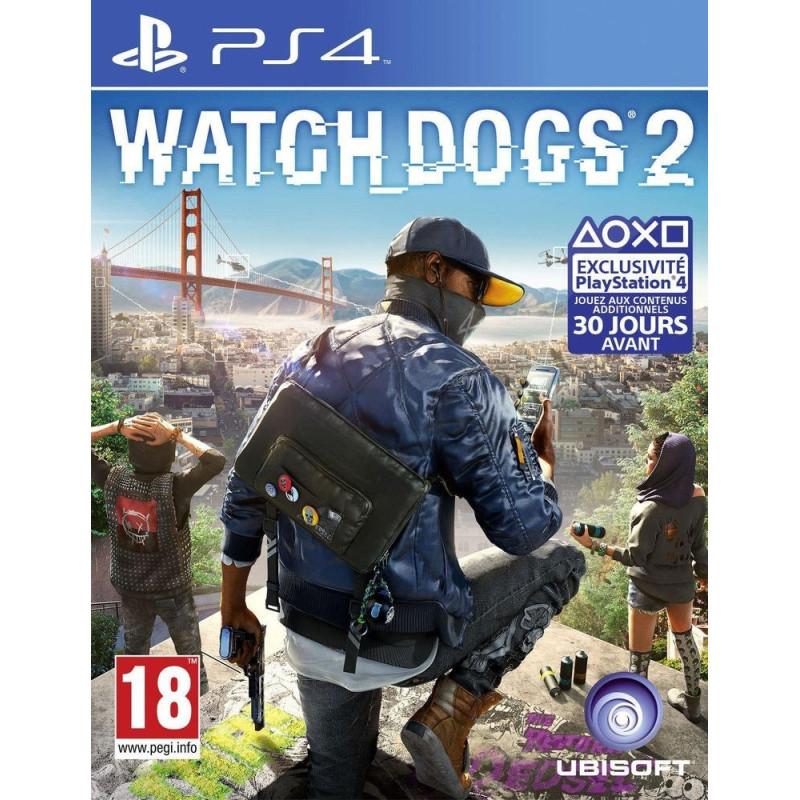 Ecran LCD Wii U GamePad
