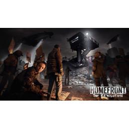 Clapet A Carte Memoire - Xbox 360