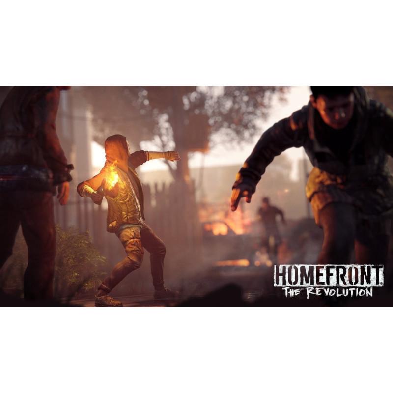 Ring of LED / Bluetooth - Pièces détachées Xbox 360