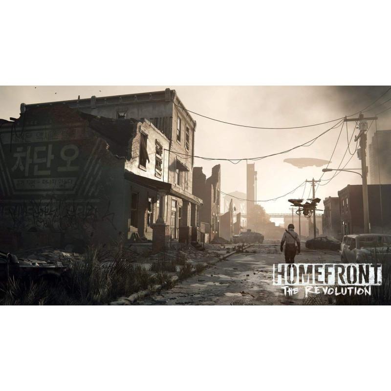 SPI Flasher 2.1