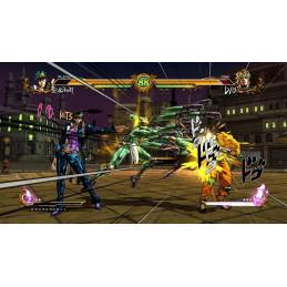 Glitch360Spi 3.0 Rev B