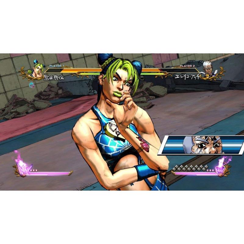 Programmateur JTU USB