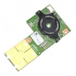 Module On/Off Xbox 360 Slim