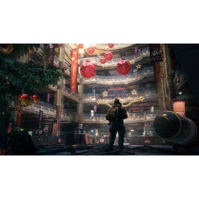 Module Wifi Xbox 360 Slim