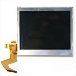 Réparation Ecran LCD DSi XL