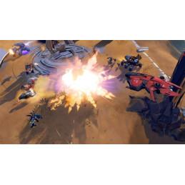 Réparation Ecran LCD Bas DSi XL