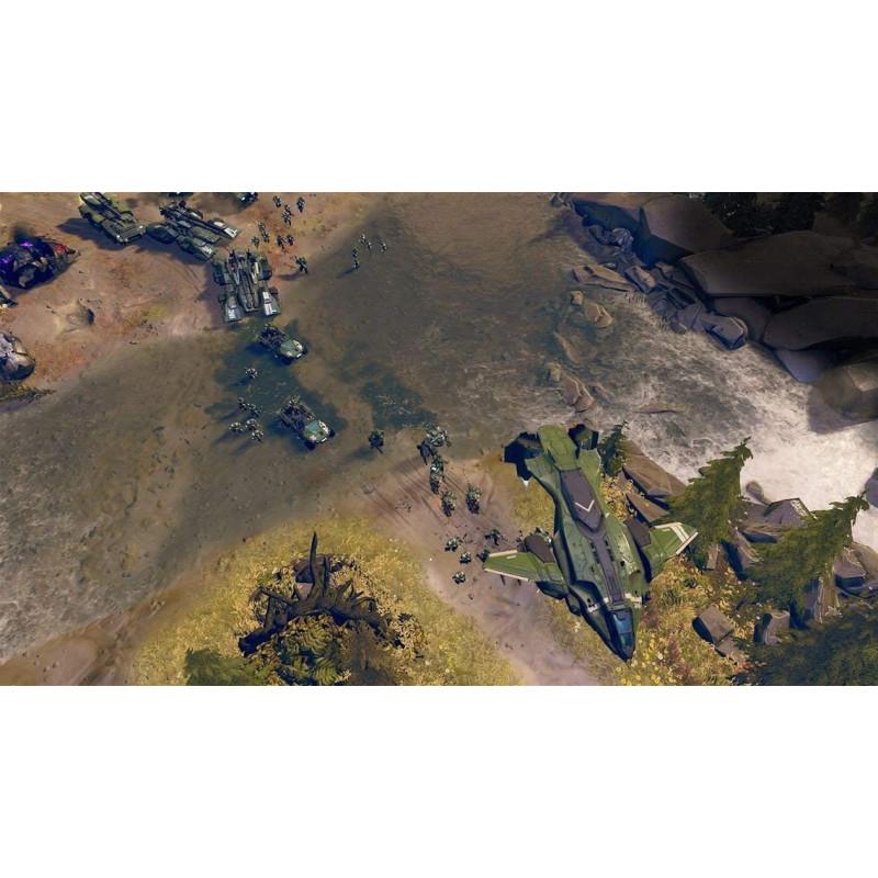 Réparation Ecran Tactile DSi XL