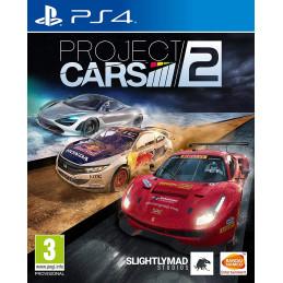 Carte Mère 1.06 PS Vita 3G