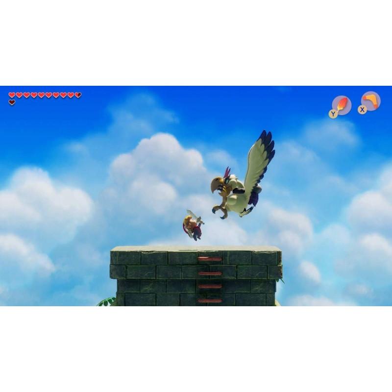 Cable AV Playstation