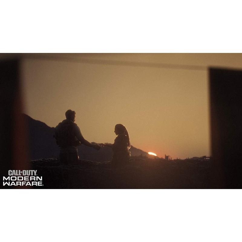 Cobra ODE