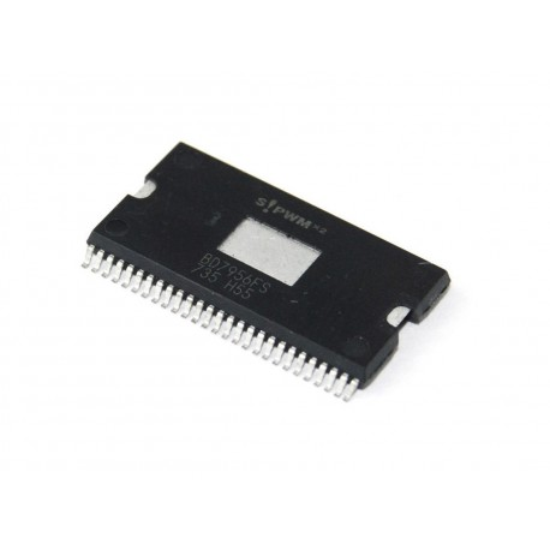 BD7956FS - Circuit Intégré