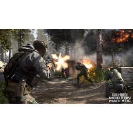 Catre Bluetooth CWI-001 v2 PS3