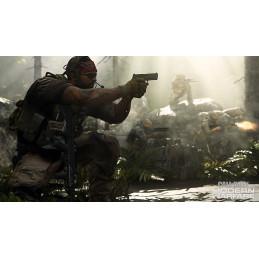 Catre Wifi Bluetooth CWI-001 v1 PS3