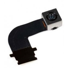 Réparation Objectif Caméra Arrière PS Vita
