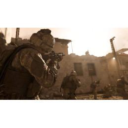 Objectif Caméra Arrière PS Vita