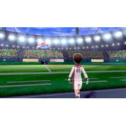 Cable USB pour PS Vita