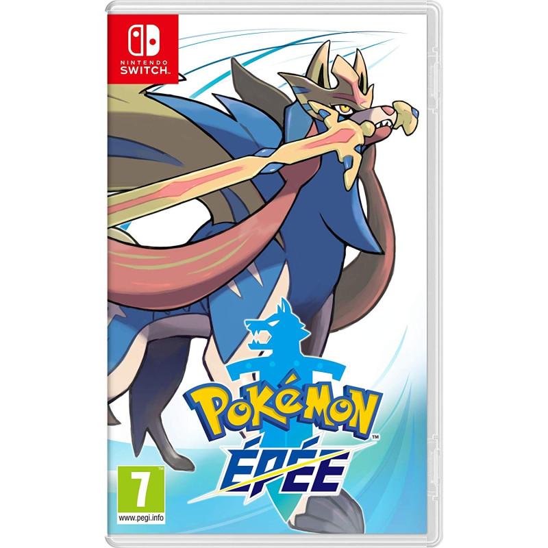 Installation 3K3Y PS3 Slim