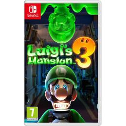 Coque Silicone Bleue - iPhone 4