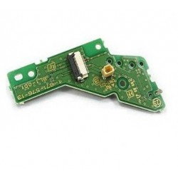 Module de Chargement BL1-001