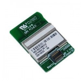 Module Bluetooth Wii WMK-C43