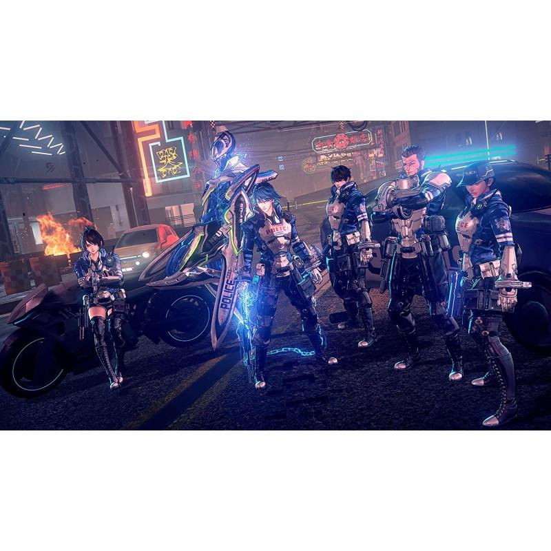 Réparation Game Gear
